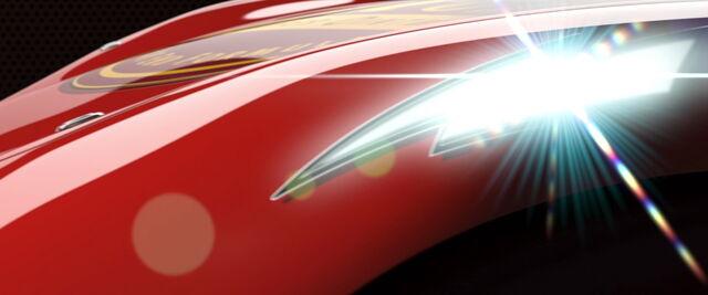 File:Cars-disneyscreencaps.com-39.jpg