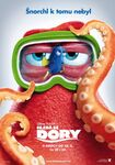 Finding Dory - Poster 4
