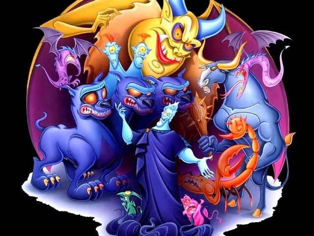 File:Hades-disney-villains-17399371-800-600.jpg