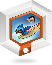 File:Hangin' Ten Stitch with Surfboard pd.png