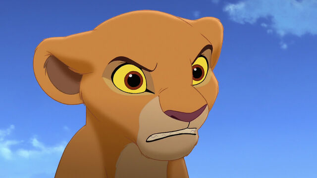 File:Lion-king2-disneyscreencaps.com-929.jpg
