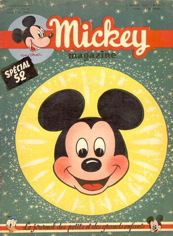 File:Mickey magazine 65 french cover 640.jpg