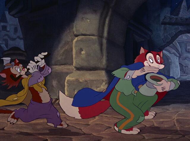 File:Pinocchio-disneyscreencaps.com-6433.jpg