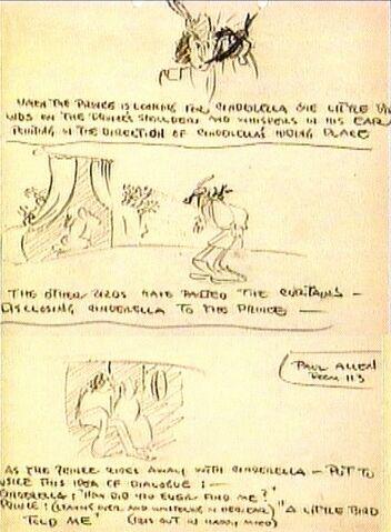 File:Revealing Cinderella Suggestions (4).jpg