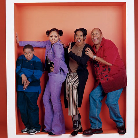 File:That's So Raven - Baxter Family 3.png
