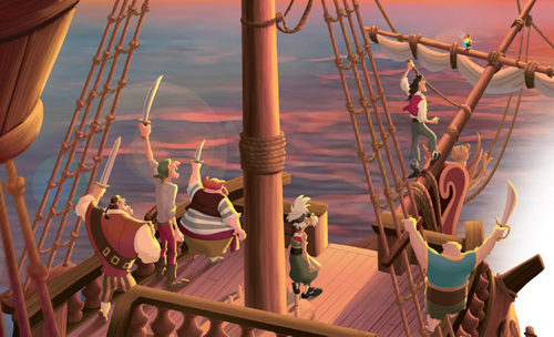 File:The Pirate Fairy - Adventure at Skull Rock03.png