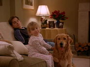 Air-bud2-disneyscreencaps.com-1716