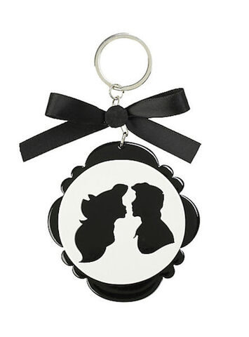 File:Ariel-and-Eric-Keychain.jpeg