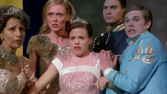 File:Descendants Movie Audrey shocked.jpg