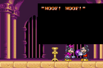 Disney's Magical Quest 2 Starring Mickey and Minnie Ending 4
