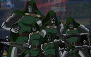 DoombotsHelicarrier-USM