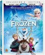 FROZEN-Box-Art1
