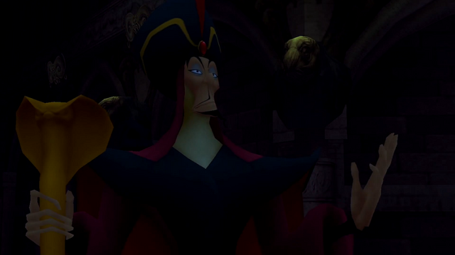 File:Falling Into Our Hands 01 KH HD.png