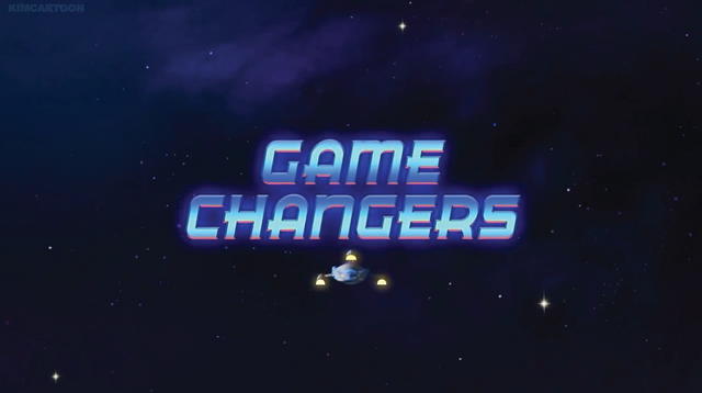 File:Gamechangers.png