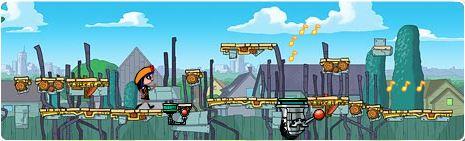 File:Isabella game-small.jpg