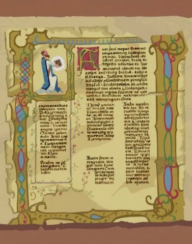 File:Keepersofthejournal.jpg