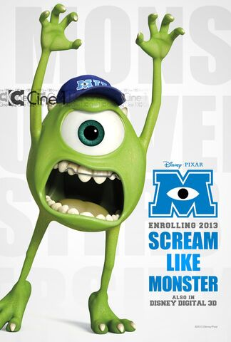 File:Monstersuniversity 2.jpg