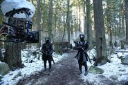 Once Upon a Time - 6x14 - Page 23 - Production Images 2