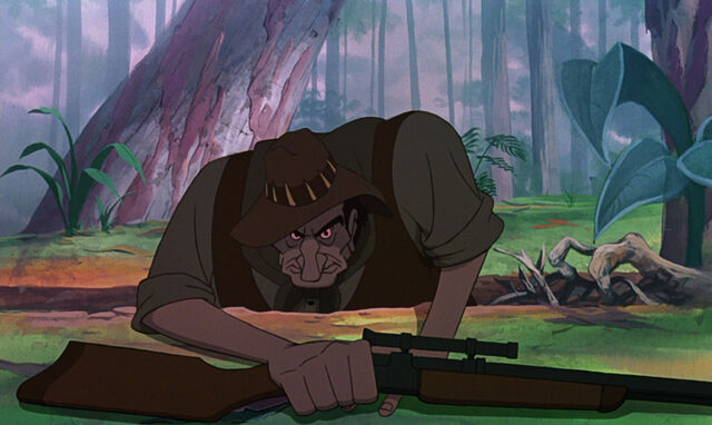 File:Rescuers-down-under-disneyscreencaps.com-1424.jpg