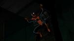 Spider-Man 28AEMH