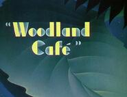 Ss-woodlandcafe