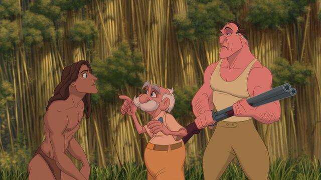 File:Tarzan-disneyscreencaps.com-5872.jpg