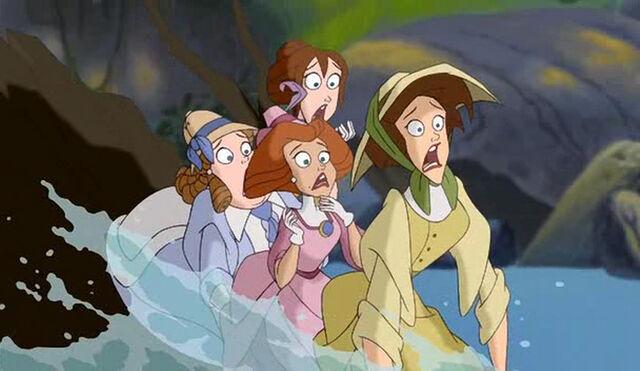 File:Tarzan-jane-disneyscreencaps.com-1618.jpg