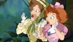 Tarzan-jane-disneyscreencaps.com-582