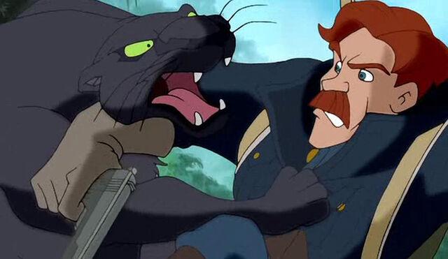 File:Tarzan-jane-disneyscreencaps.com-6988.jpg