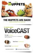 TheMuppetsVoiceCast9