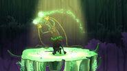 The Sorcerer 03