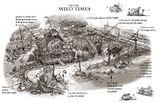 Wild Times Zootopia Concept (4)