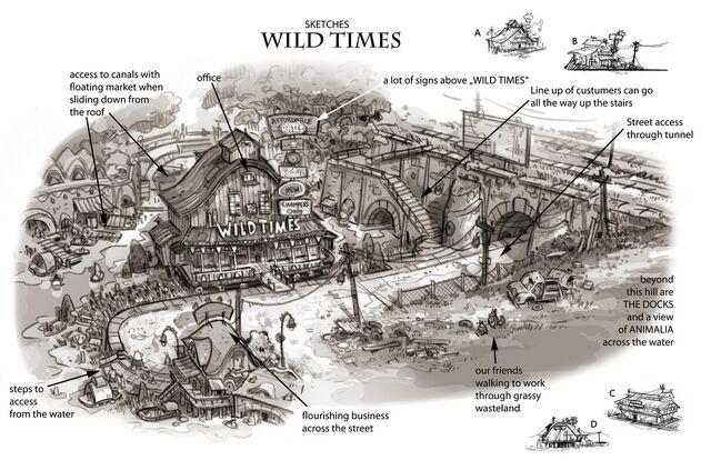 File:Wild Times Zootopia Concept (4).jpg