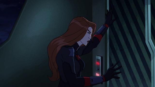 File:Black Widow AUR 15.png