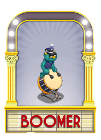 File:Boomer2 clipped rev 3.png