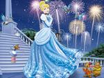 Cinderella Redesign 3