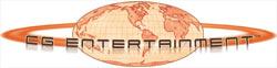 File:Crossgen Entertainment Logo.jpg