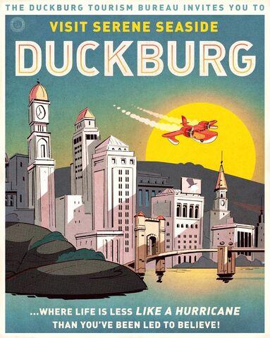 File:Duckburg poster.jpg