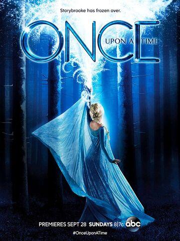 File:Elsa-OuAT-Poster.JPG