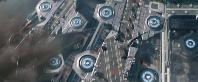 File:Helicarrier's battle TWS.png