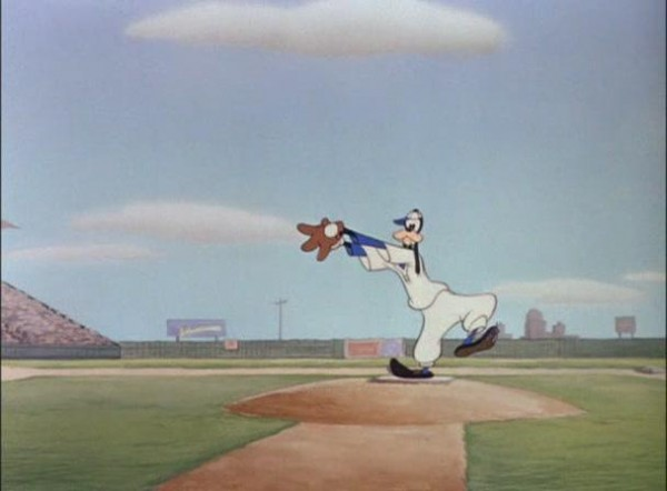 File:How to Play Baseball 1250775189 4 1942.jpg