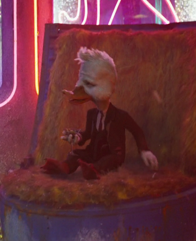File:Howard duck.png