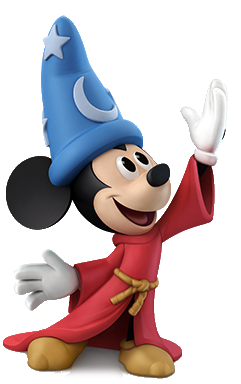 File:Infinity mickey.png