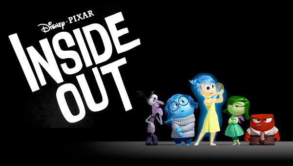 File:Inside-out-pixar-2015.jpg