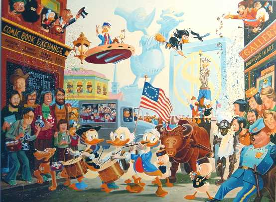 File:July fourth in duckburg.jpg