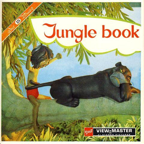 File:Jungle Book ViewMaster.jpg