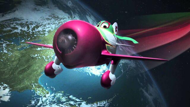 File:Maxresdefault Planes 5.jpg