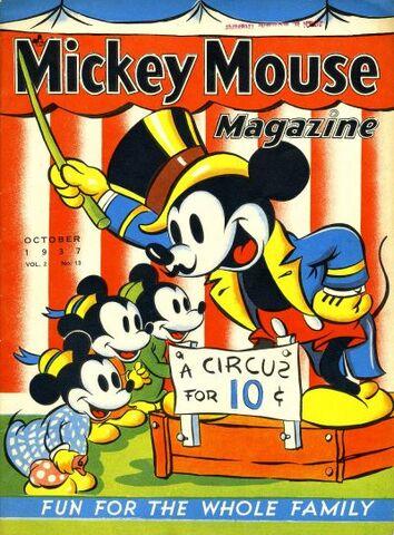 File:Mickey-mouse-magazine v2-13.jpg