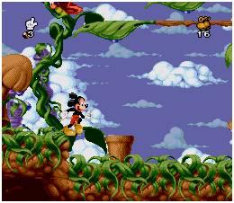 File:MickeyMania BeanstalkLevel.jpg