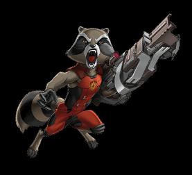 File:Rocket Animated Render 01.png